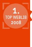 Top web lib 2008