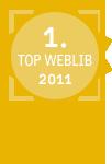 Top web lib 2011